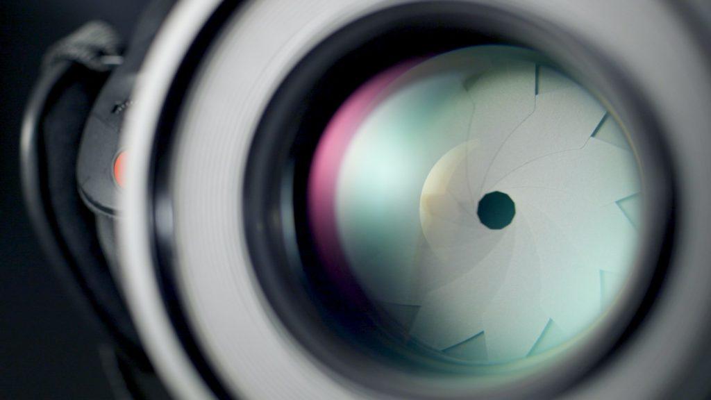 Videomaker Azienda 1024x576