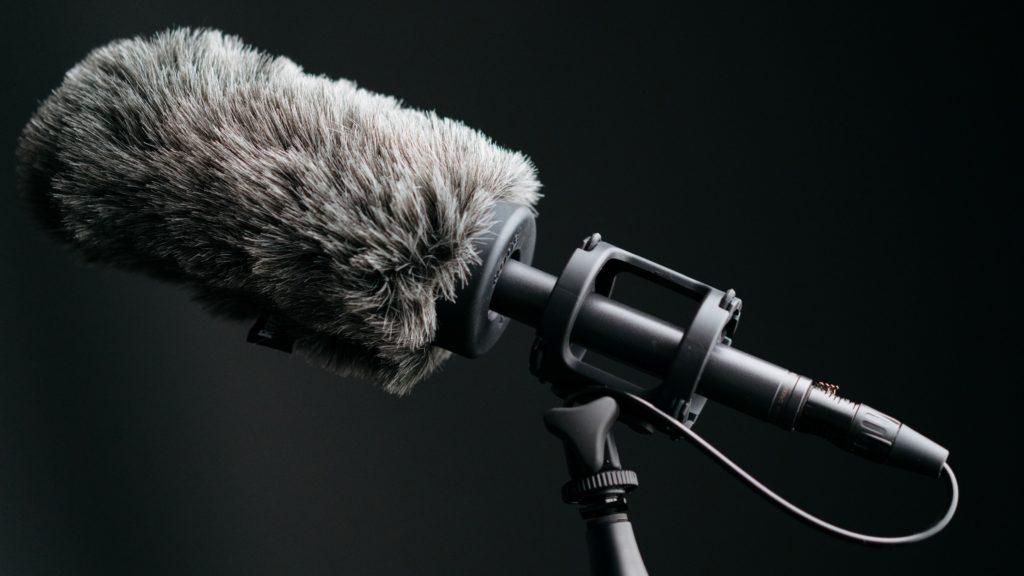Microphone 1024x576