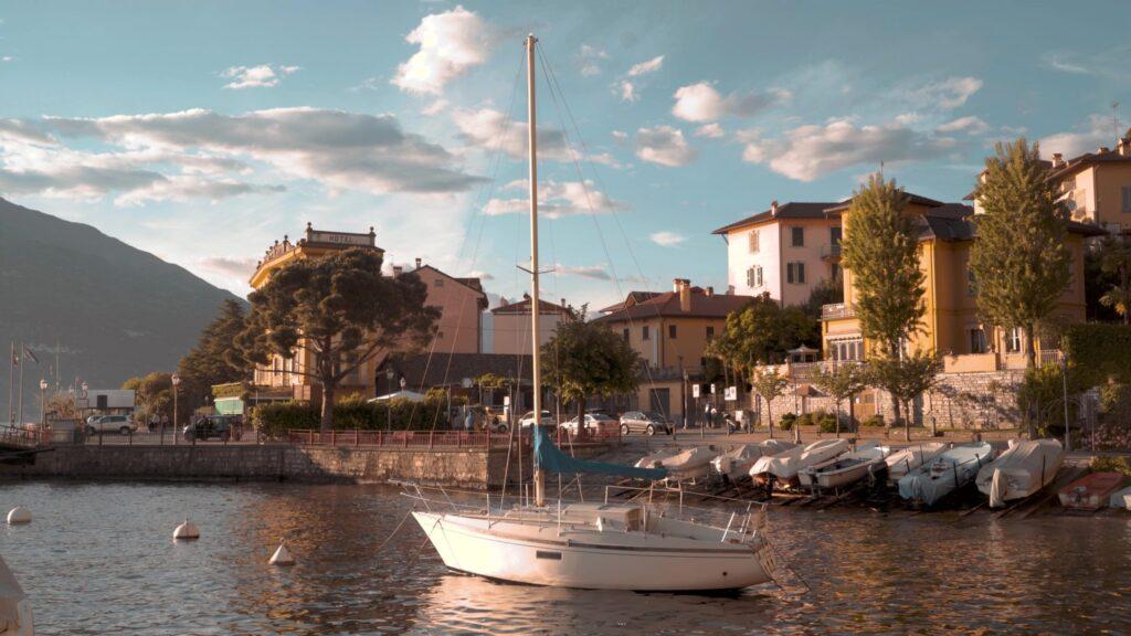 Varenna Video Turistico Pubblicita Turismo Scaled 1024x576